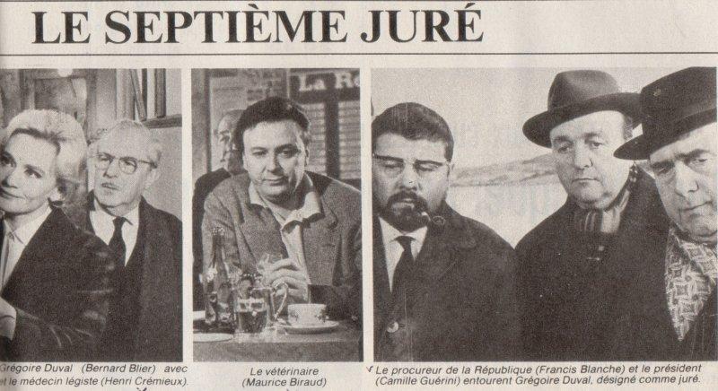 7EME TÉLÉCHARGER JURÉ LE