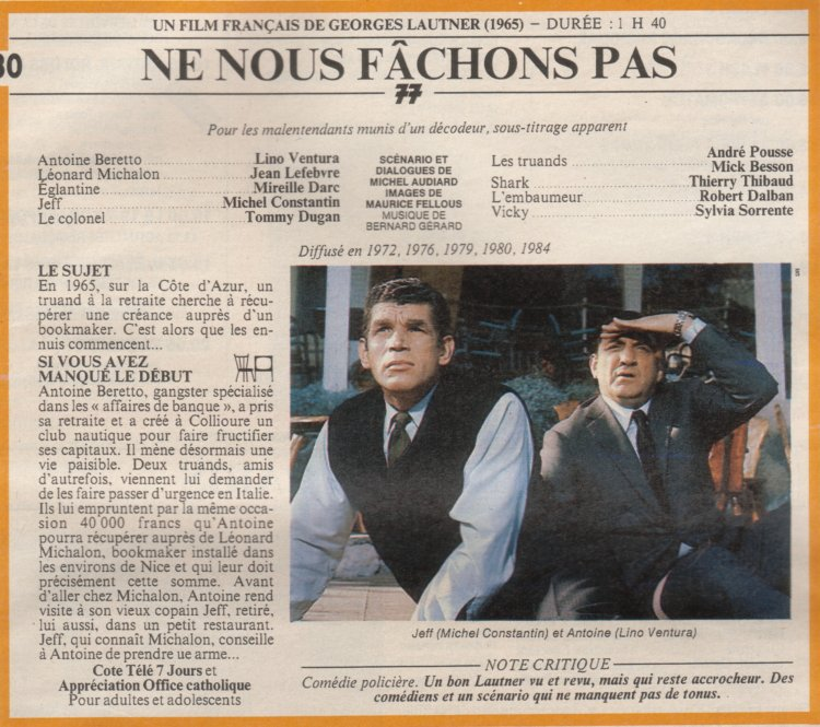 http://php88.free.fr/bdff/film/1988/1440/04.jpg
