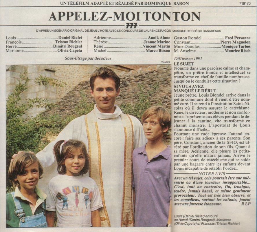 http://php88.free.fr/bdff/film/1992/1697/06.jpg