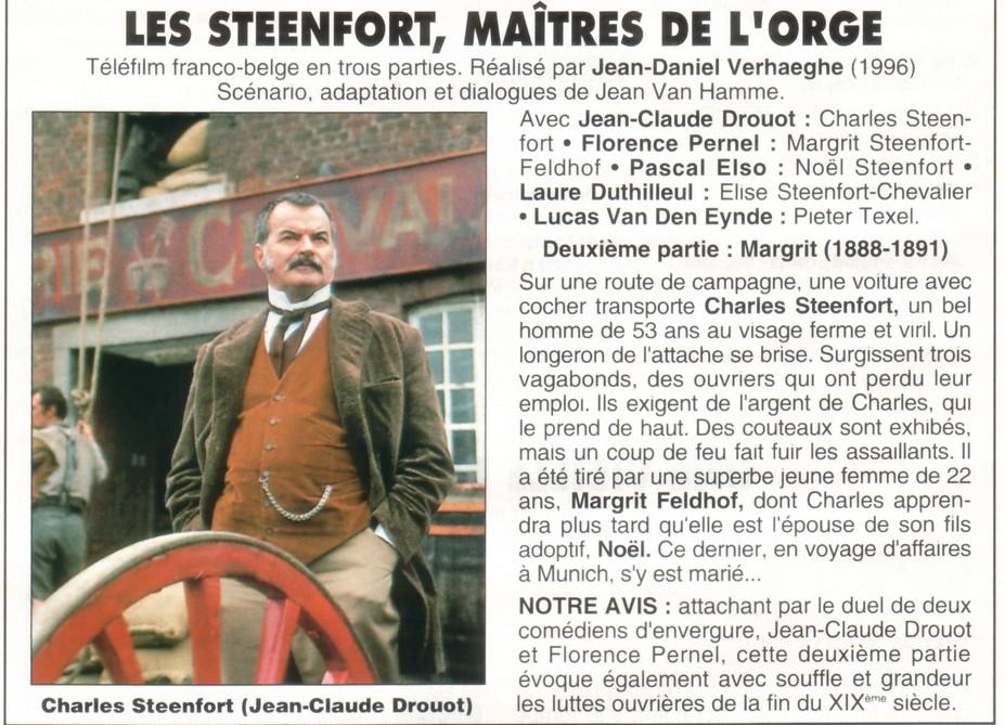 MAITRES STEENFORT ORGE DE L LES TÉLÉCHARGER