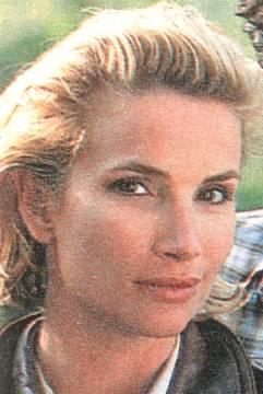 Sandrine Caron Net Worth