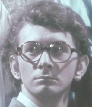 Xavier Gelin dans Tang