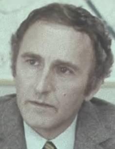 Jacques Galipeau dans Tang
