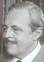 Jacques Hilling dans Tang