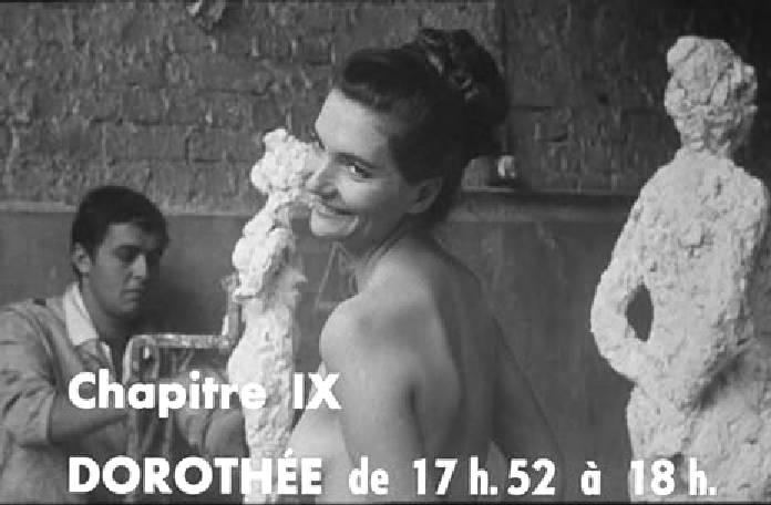 http://php88.free.fr/bdff/film/1998/0019/07/Cleo%20de%205%20a%207%20(6).jpg