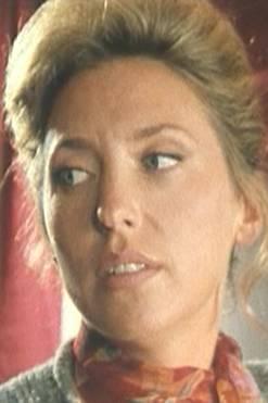 katrine boorman actress