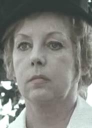 Michèle Cordoue dans Graine d'ortie