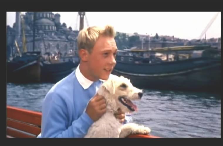 http://php88.free.fr/bdff/film/1999/0017/07/Tintin%20et%20le%20mystere%20de%20la%20Toison%20d%20Or%20(2).jpg