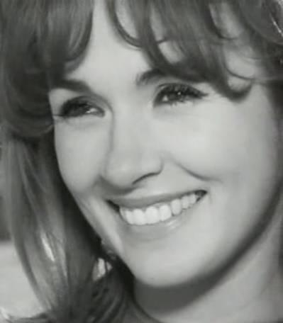 Irina Nikolaeva
