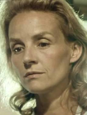 Marie-Claire Achard dans Le créa - 04i