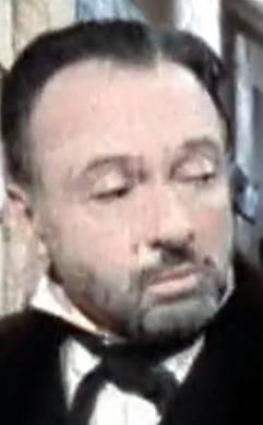 1969 CROQUANT JACQUOU GRATUIT LE TÉLÉCHARGER