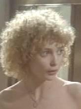 Gaelle Legrand Nude Photos 84