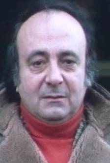 Georges Carmier Net Worth