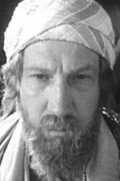 GOLGOTHA TÉLÉCHARGER FILM