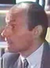 <b>Jean Alibert</b> - 01h