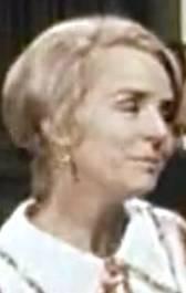 <b>Marie</b>-Claire <b>Achard</b> - 07a