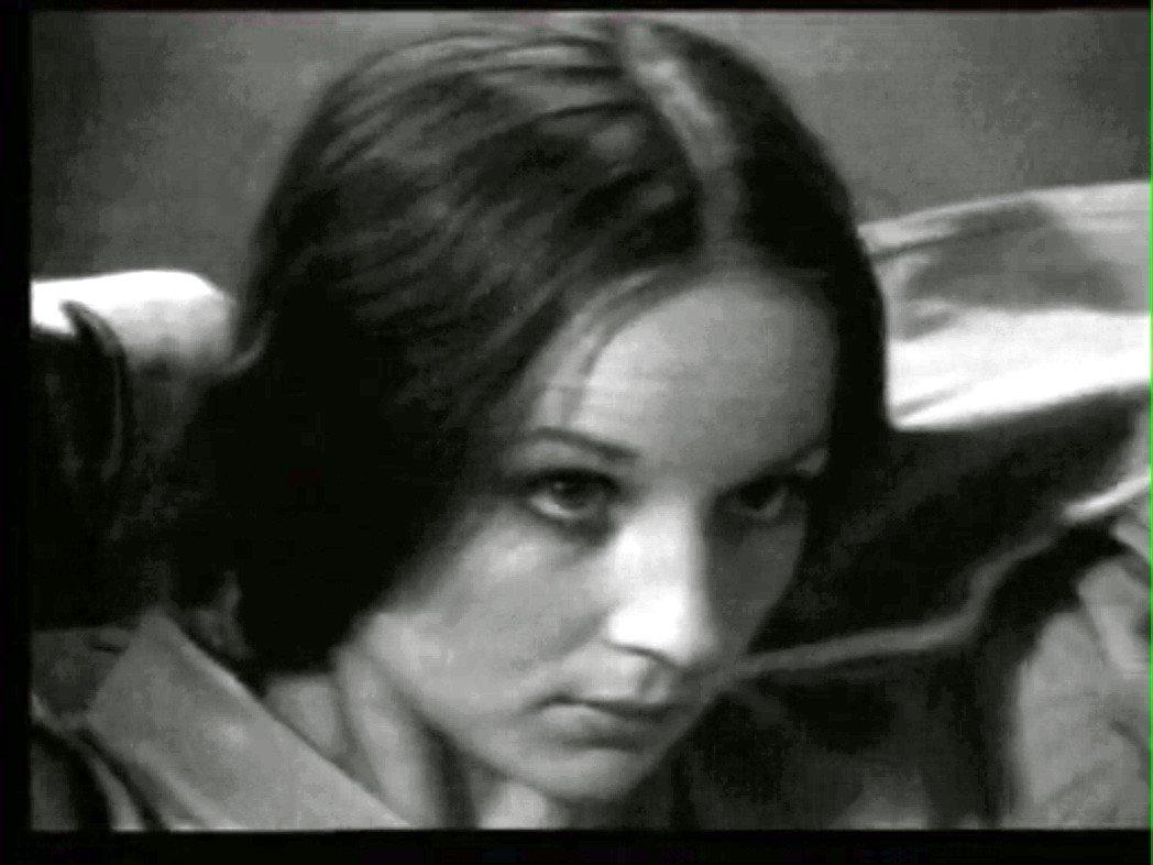 Base de donn es de films fran ais avec images for Delphine bataille