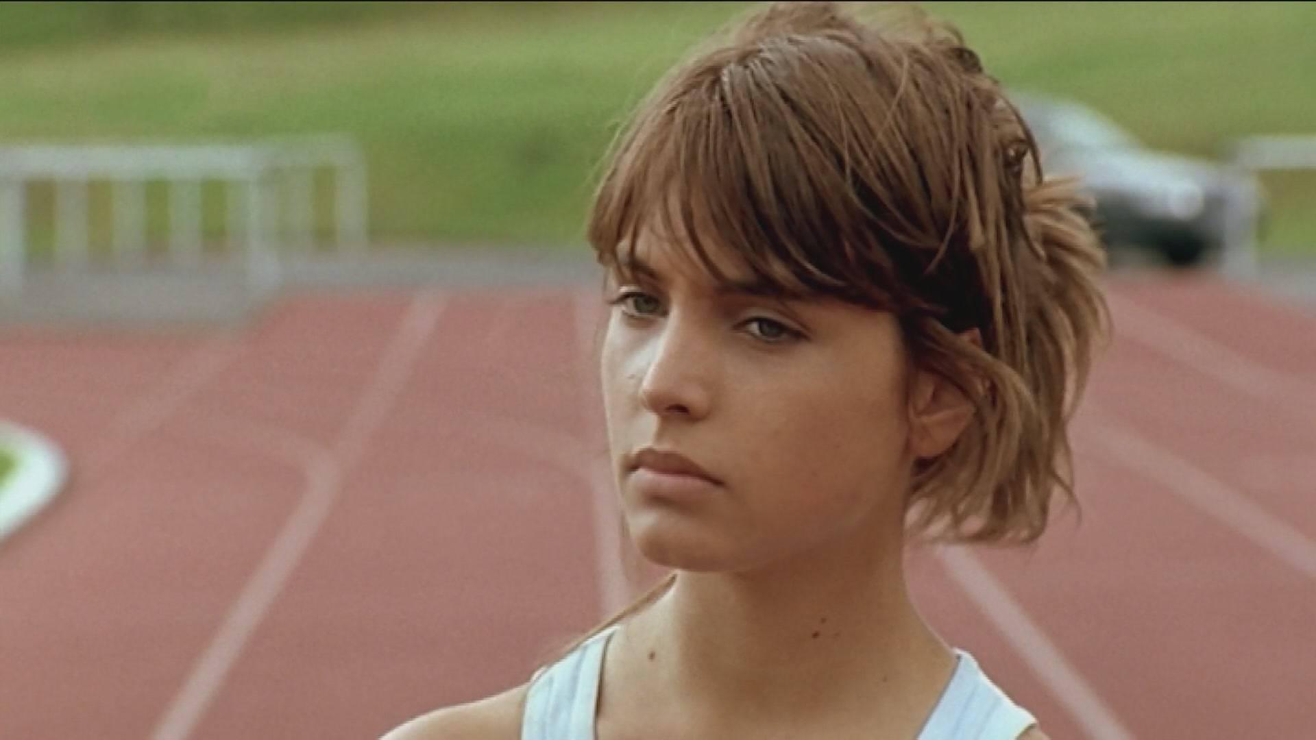 Justine Jouxtel